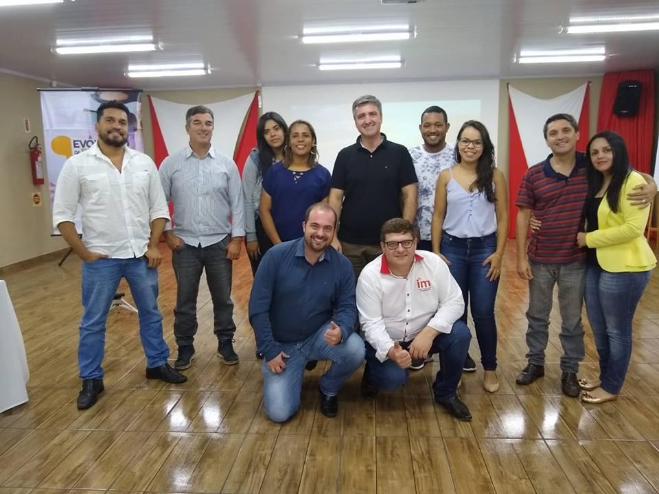 Proprietários de escolas profissionalizantes participam de seminário sobre futuro da educação no Brasil
