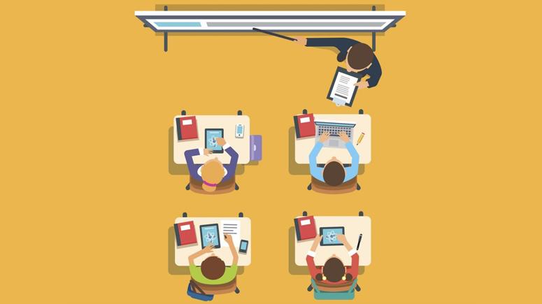 Capacitação profissional: como ajuda na conquista de um bom emprego?