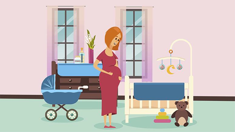 Tudo o que você precisa saber sobre licença-maternidade