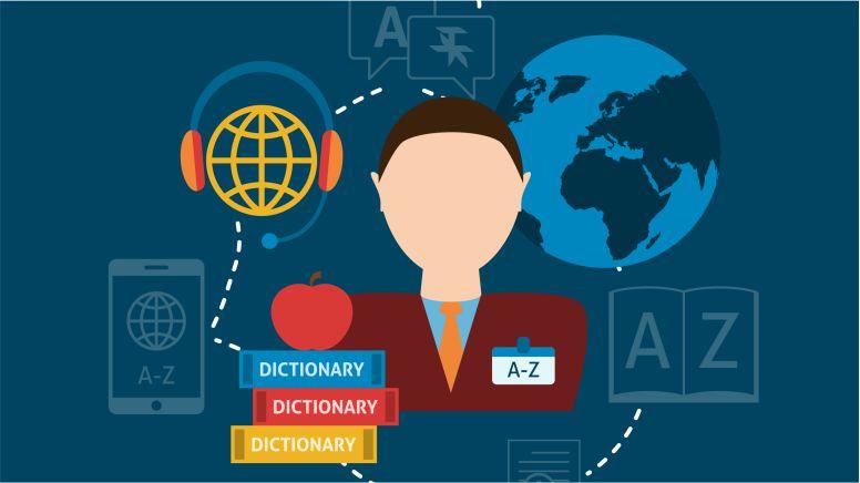 12 Formas simples para começar a aprender inglês hoje mesmo