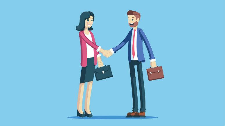Entenda por que fazer networking é tão importante para sua carreira!