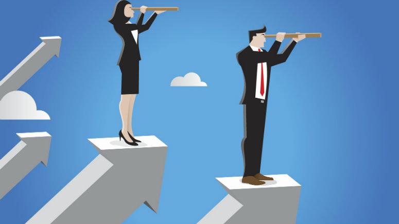 Descubra como criar seu plano de carreira personalizado!