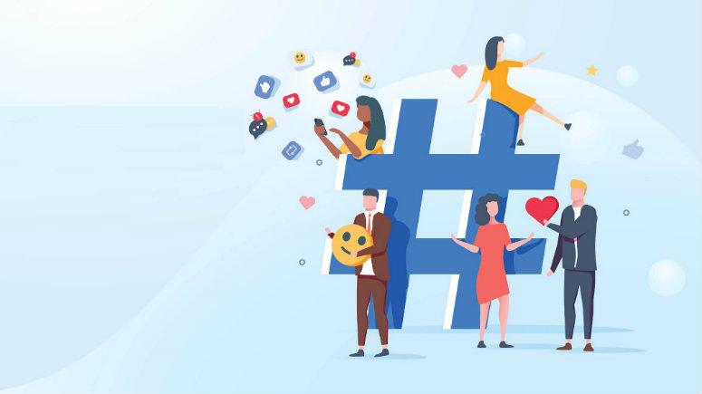 Gestão de mídias: como as redes sociais podem alavancar seu negócio e mudar sua carreira?