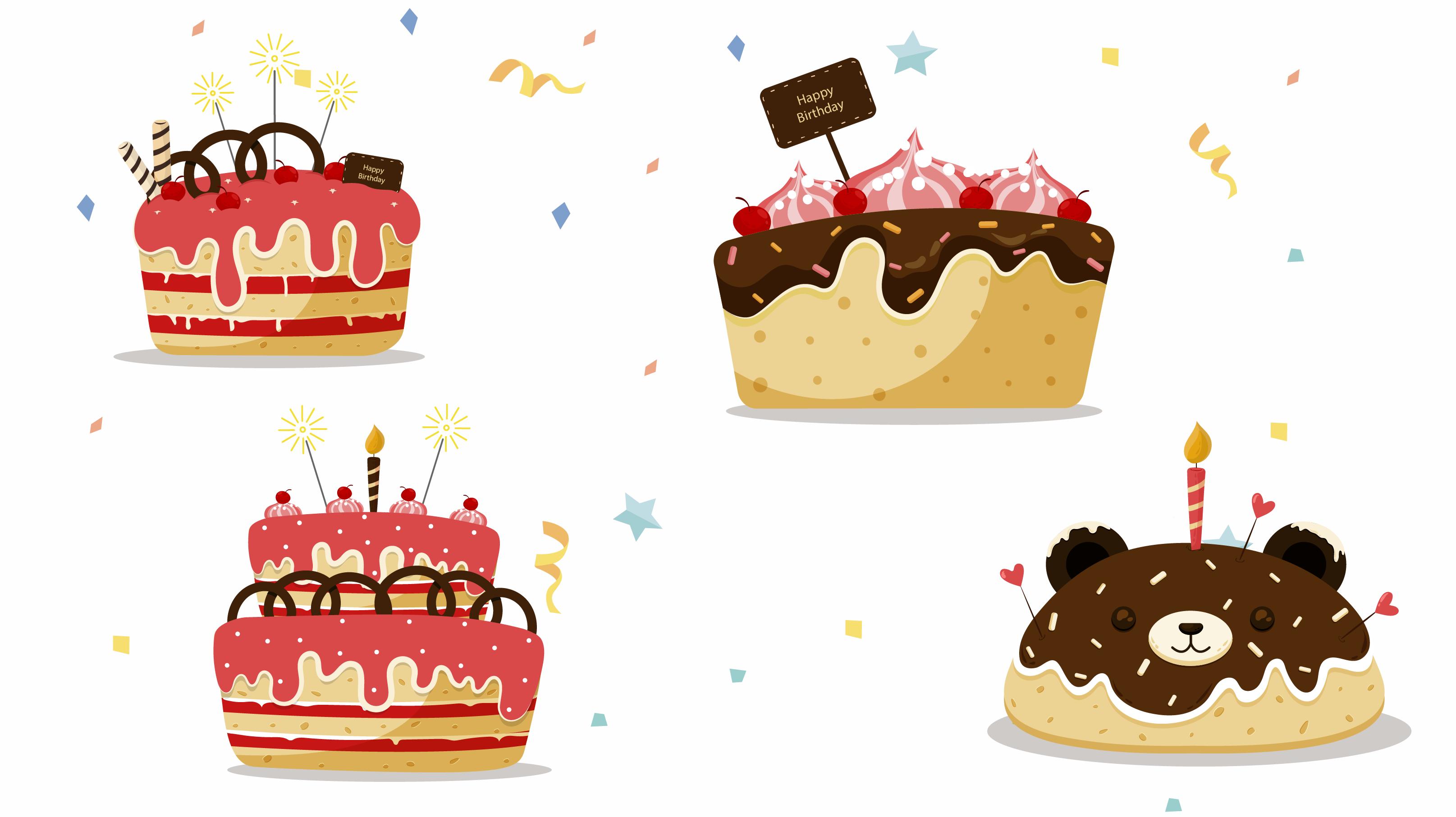 Cake Design: 5 Perfis do Instagram para você seguir hoje mesmo
