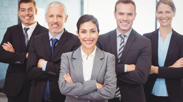 5 Empreendedores de sucesso para você se inspirar