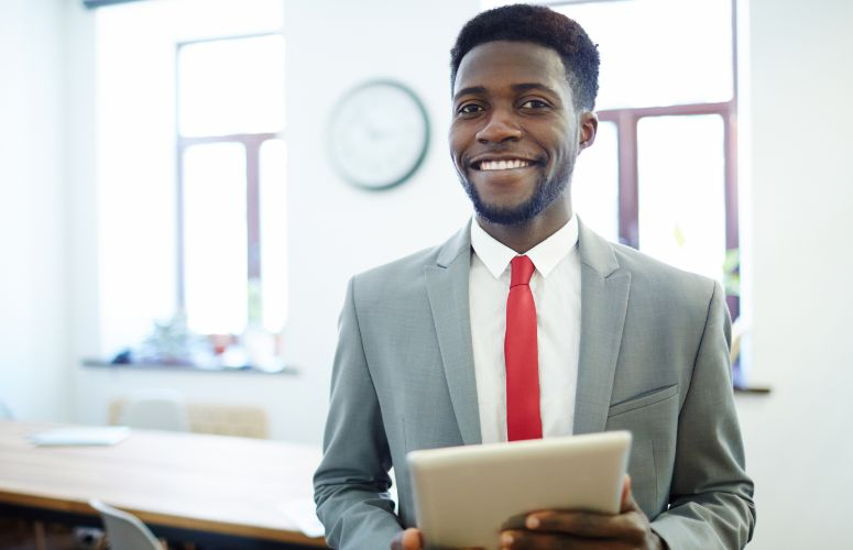 Aprenda aqui como abrir um MEI e as regras para o microempreendedor individual