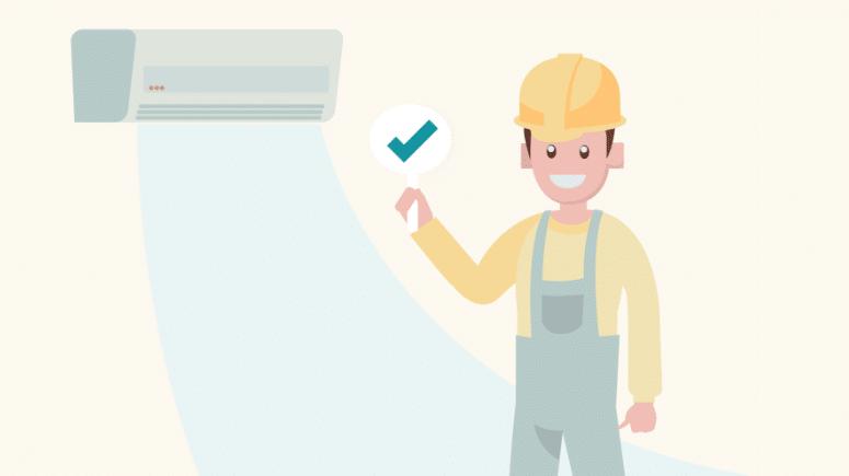 Tudo o que você precisa saber antes de comprar o seu ar-condicionado