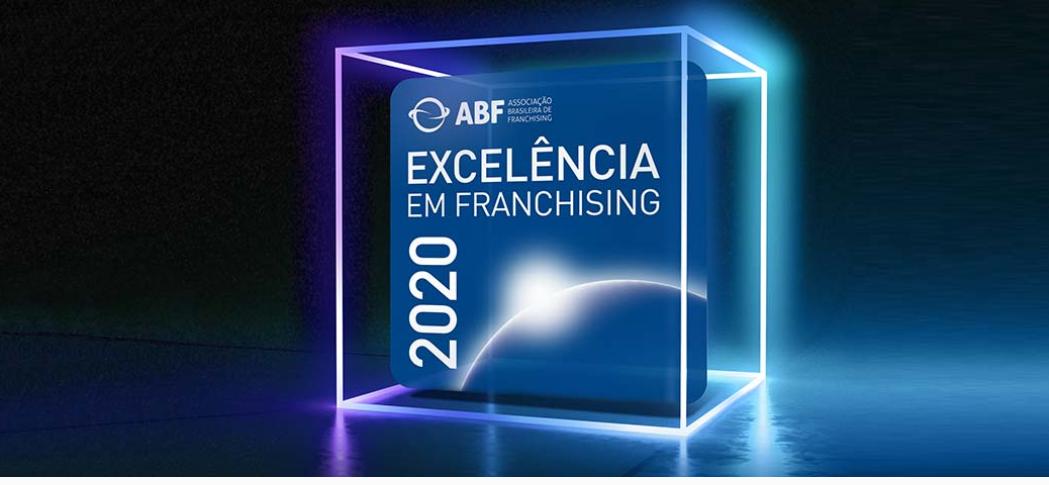 Instituto Mix conquista prêmio da ABF pelo sexto ano consecutivo