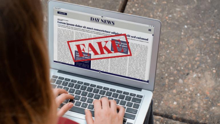 Fake News: saiba como identificá-las