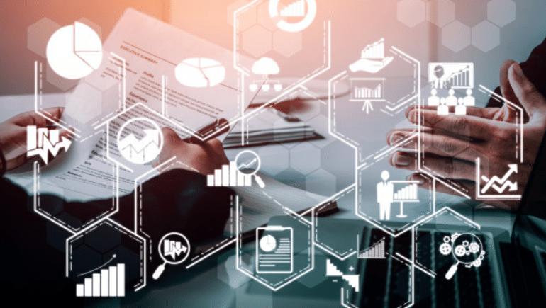 Tecnologia: uma aliada  no ramo da educação