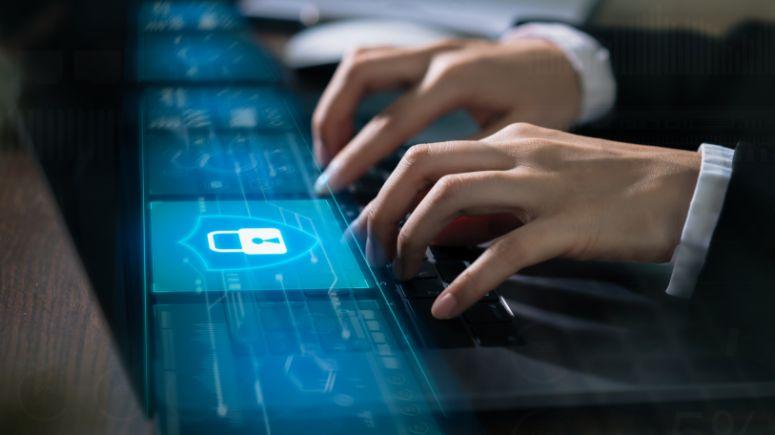 Dados na internet e como protegê-los