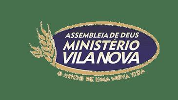 Igreja Assembleia de Deus Ministério Vida Nova e o Instituto Mix oferecem cursos gratuitos para empresas treinarem colaboradores em meio a pandemia do COVID-19