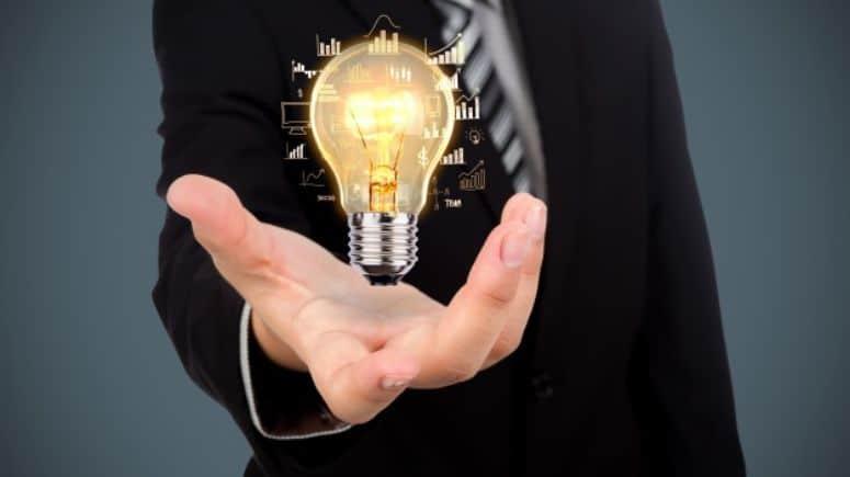 Criatividade: como trabalhar novas ideias