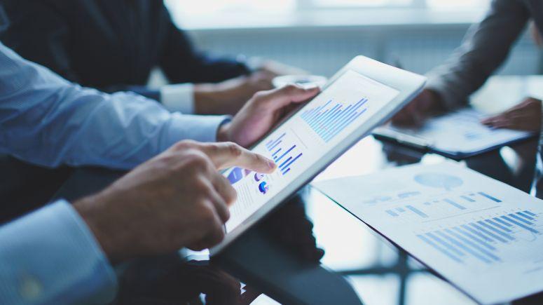 Marketing digital aliado no empreendedorismo