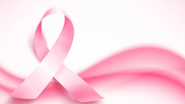 Outubro Rosa e a conscientização sobre o câncer de mama