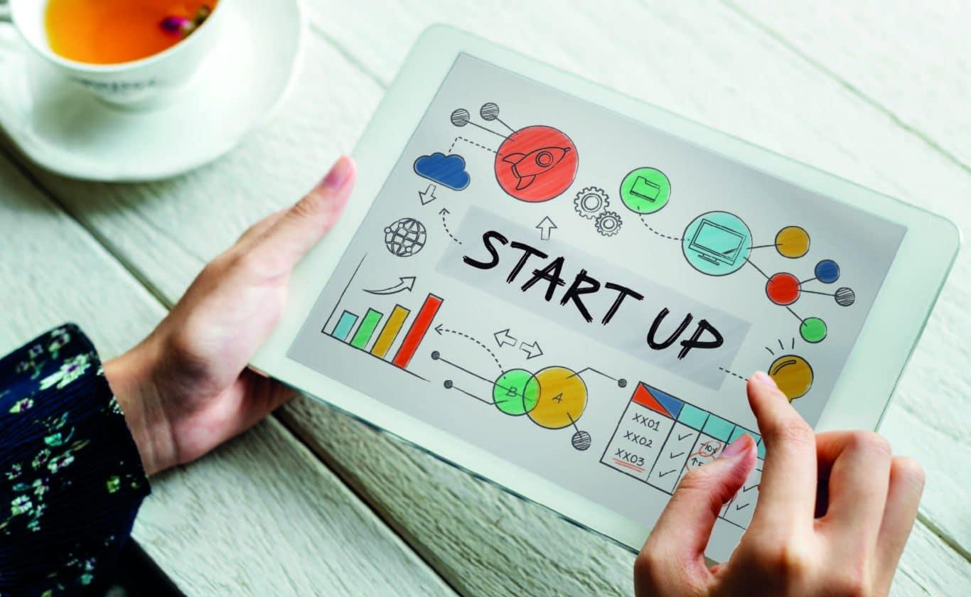 Startup: o que é e como planejar uma
