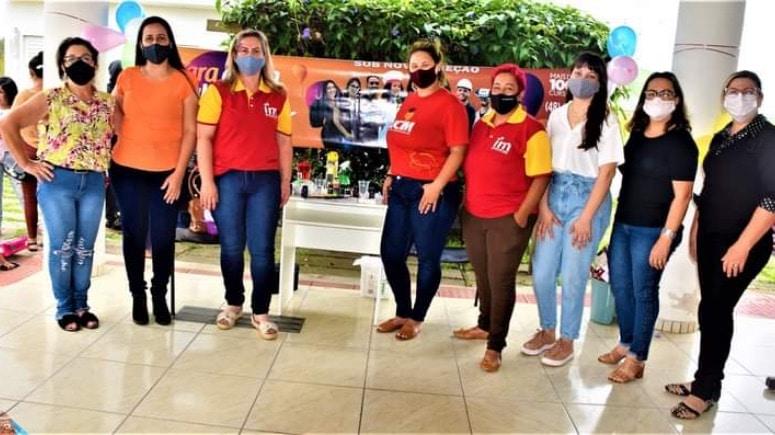 Instituto Mix mantém compromisso social em 2020