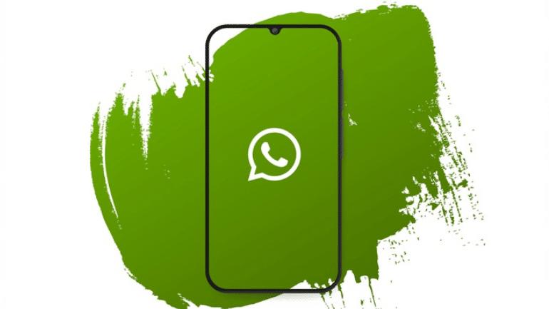 Clonagem de WhatsApp bate recorde no Brasil