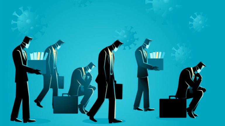 Desemprego aumenta a demanda por qualificação