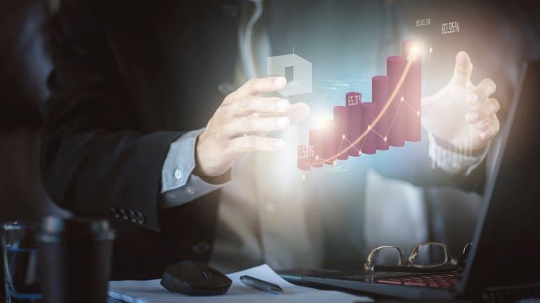 Economia gera expectativas para 2021