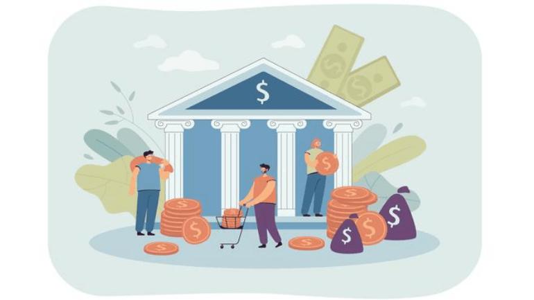 Dólar: vale a pena comprar a moeda americana?