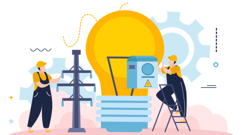 Eletricista: como se destacar no mercado?