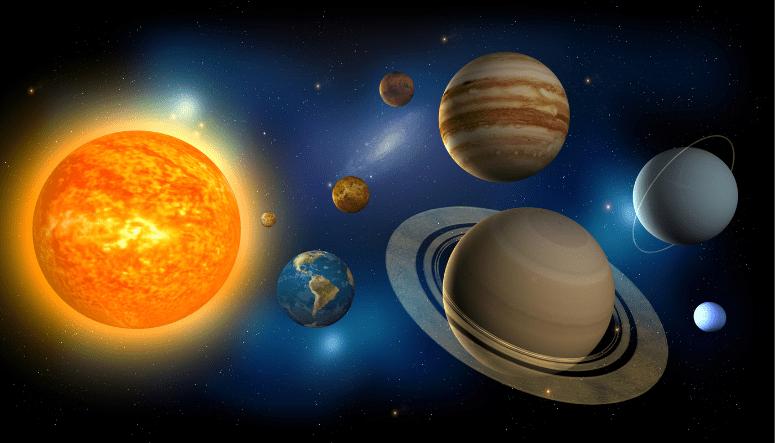 O que é o tal do Mercúrio Retrógrado? 🌑
